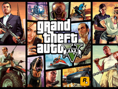 Игра, Машины, Оружие, Game, Тачки, Легенда, Grand Theft Auto V, GTA V, Rockstar Games, Криминал