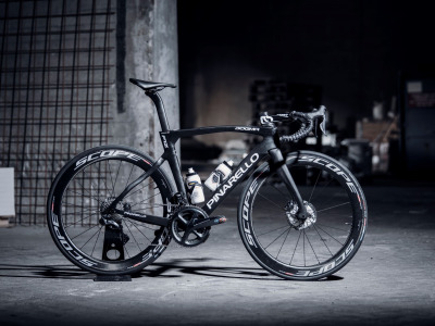 Обои Велосипед, спорт, bicycle, Carbon, Spor, DOGMA, PINARELLO, байк скачать