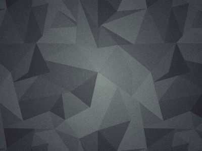 Triangle, Texture, polygon