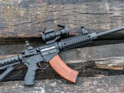 ар ..., ар-15, assault rifle, custom, 7.65 мм, винтовка, assault Rifle, ar-15, м16, m16, Оружие, weapon